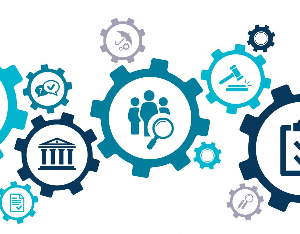 Charte éthique d'entreprise